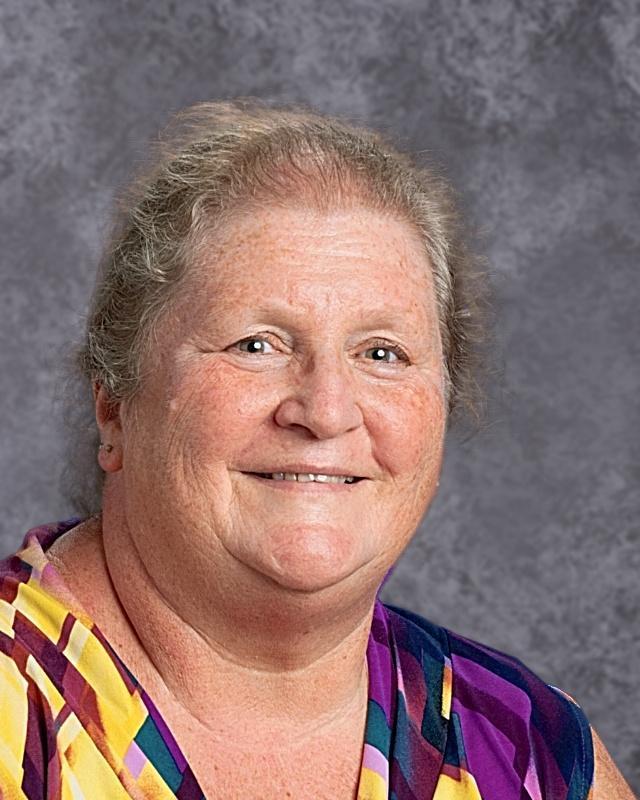 Mrs. Callan