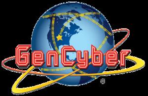 GenCyber