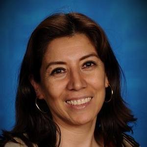 Guadalupe Rice's Profile Photo