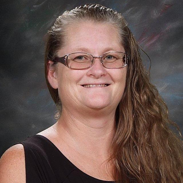 Brandi Tweedle's Profile Photo