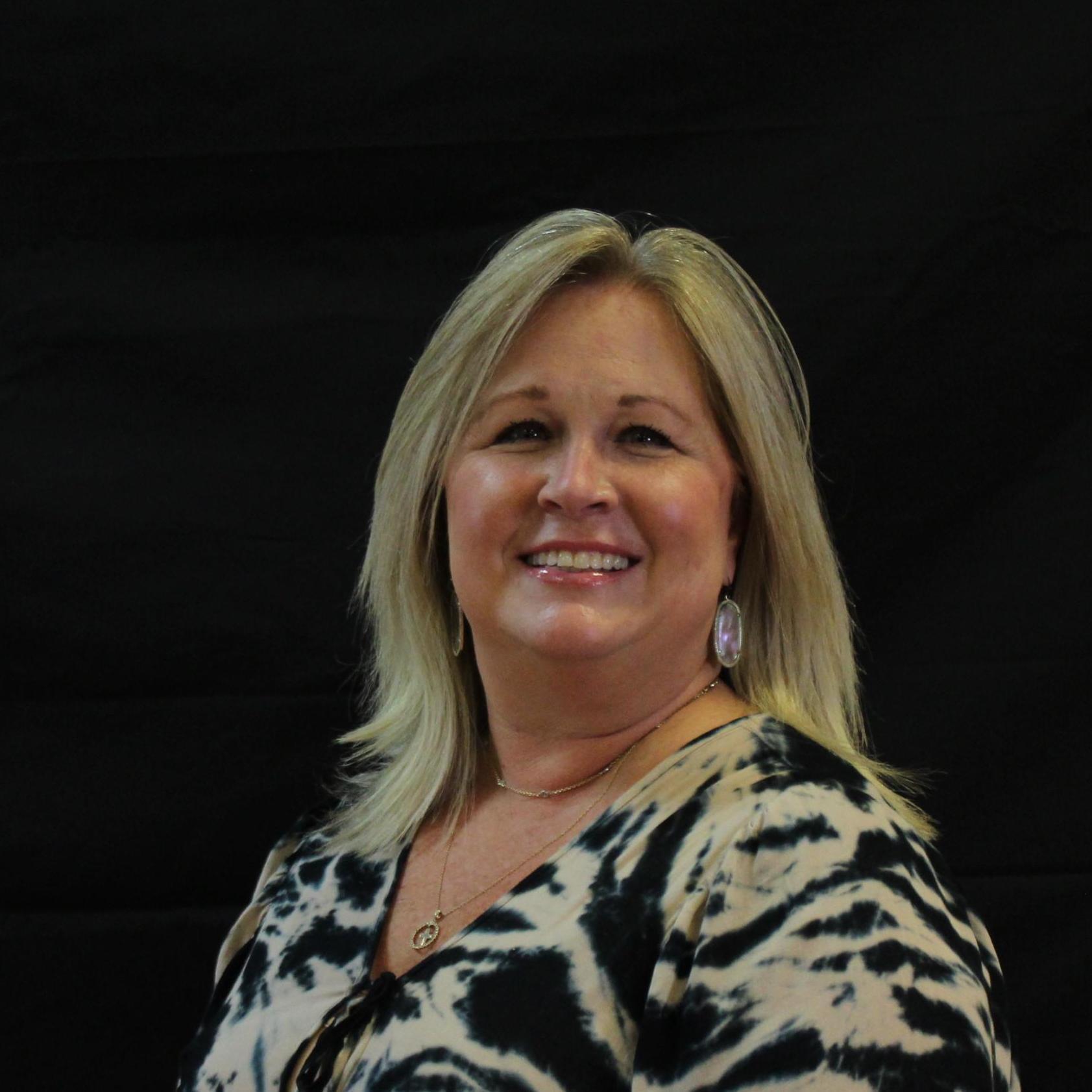Rhonda Mckinney's Profile Photo