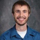 Jordan Hughett's Profile Photo
