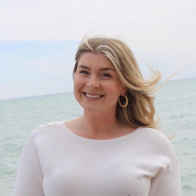 Amanda Pierson's Profile Photo