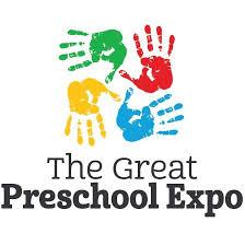 Great Preschool Expo logo.png