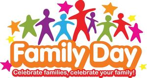 Family-Day-Celebrate-Families-Celebrate-Your-Family.jpg