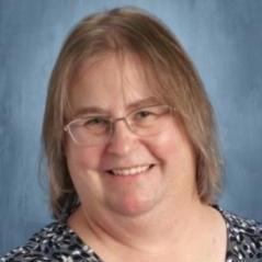 Janel Pickens's Profile Photo