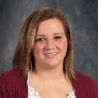 Destiny Williams's Profile Photo