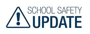 School update