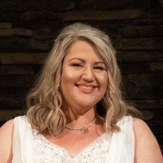 Kylie Peak's Profile Photo
