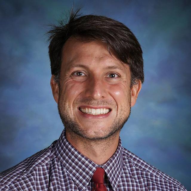Cannefax Dawson's Profile Photo