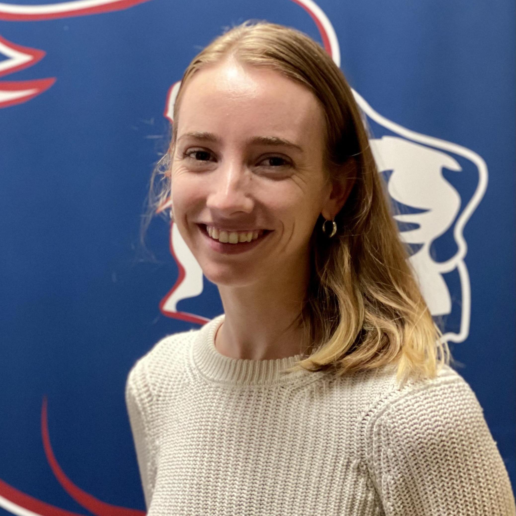 Kelly McGeehan's Profile Photo