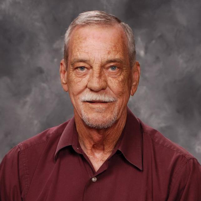 Sam Cunningham's Profile Photo