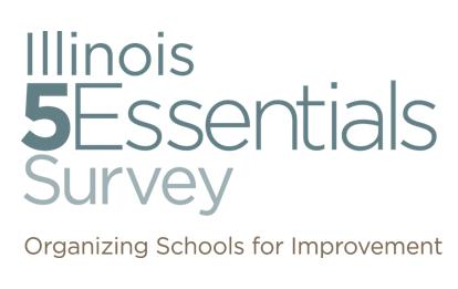 5 Essentials Survey Featured Photo