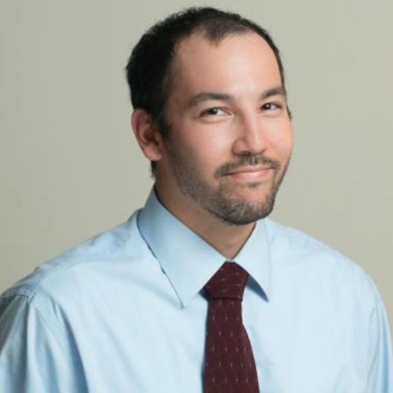Alexander Kmicikewycz's Profile Photo