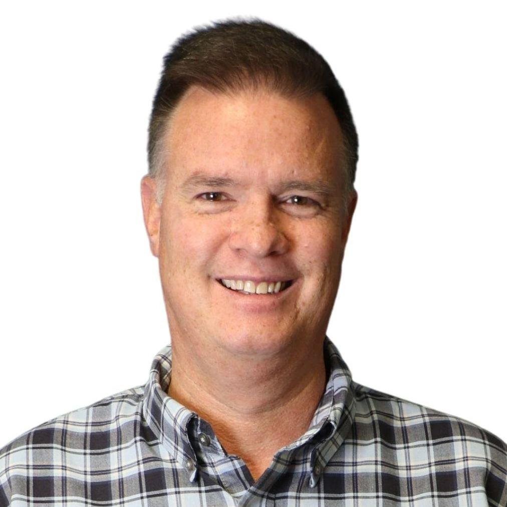 Scott Laleman's Profile Photo
