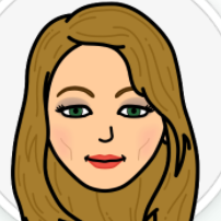 Taryn Trotter's Profile Photo