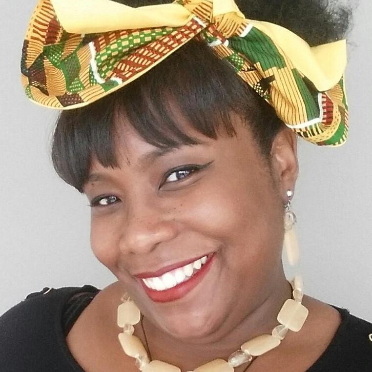 Lyza Royal's Profile Photo