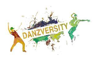 Danzversity Logo White Background.jpg