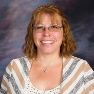Trisha Dahlin's Profile Photo