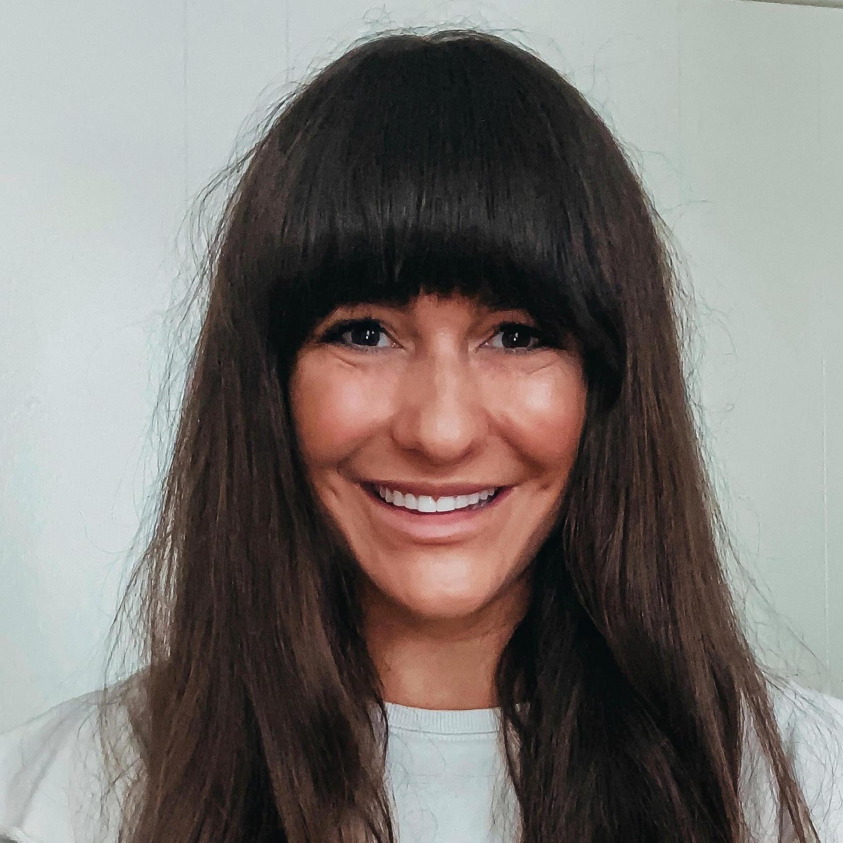 Jessica Butelo's Profile Photo