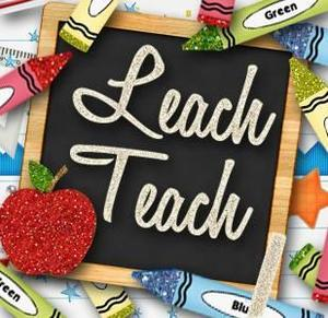 Leach literacy training.jpg