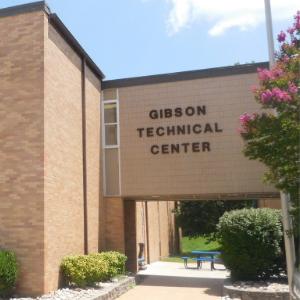 Gibson Tech