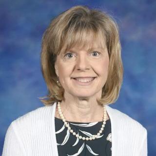 Dalia Rocotello's Profile Photo