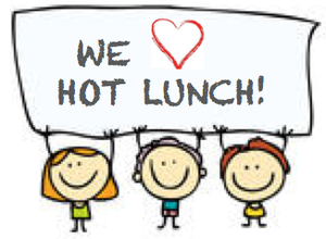 Hot lunch pic.png