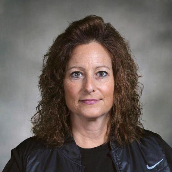 Linda Herbert's Profile Photo