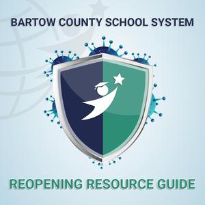 Updated Reopening Resource Guide