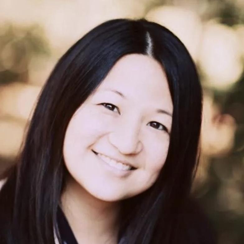 Vikki-Rose Tunick's Profile Photo
