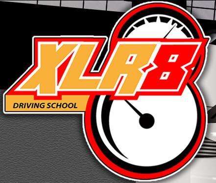 excelerate driving school