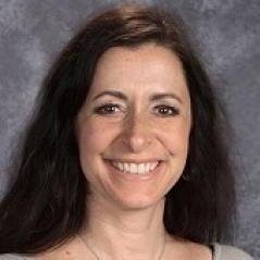 Rachel Cairns's Profile Photo