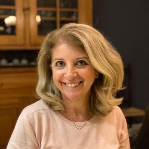 Lynne Polcari's Profile Photo