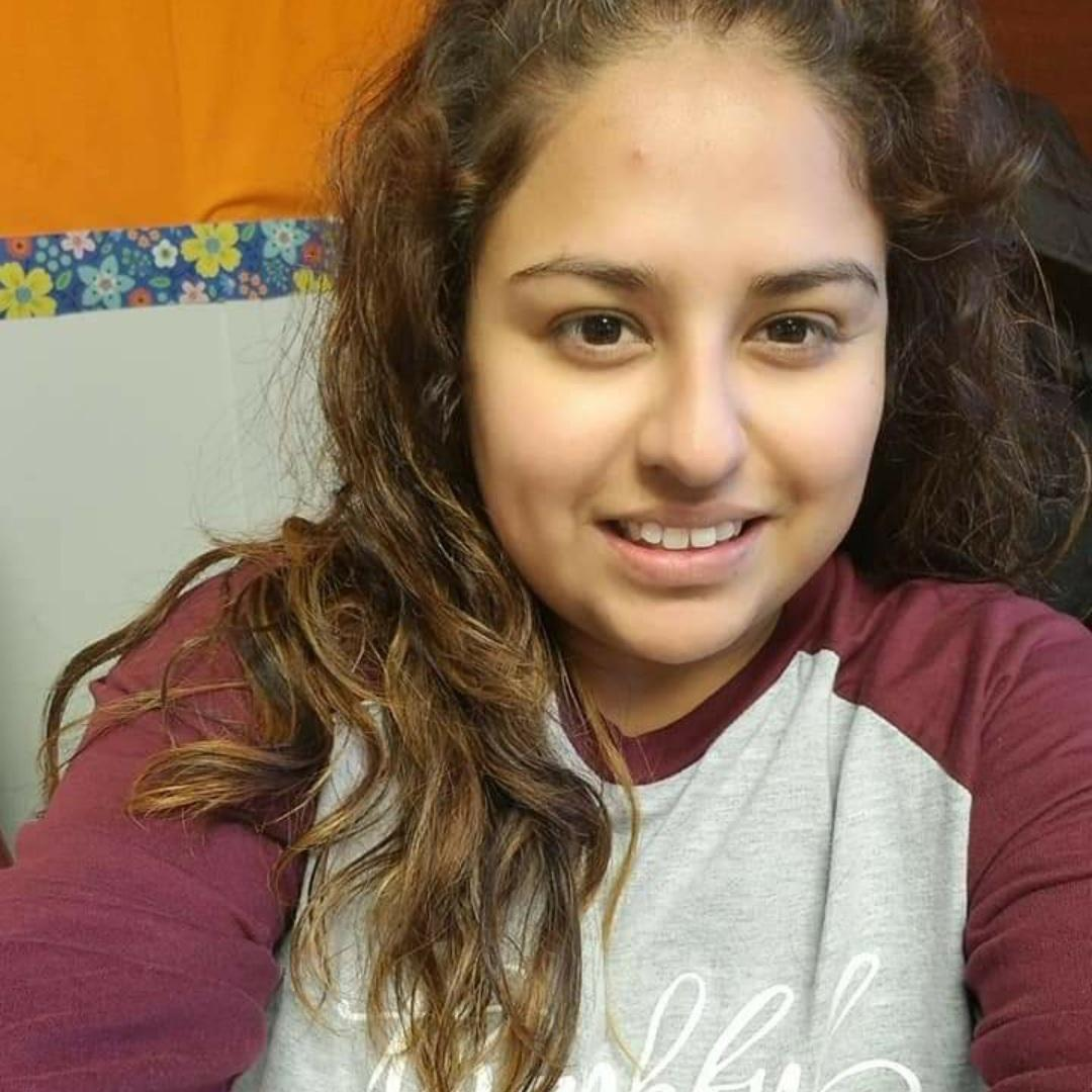 Liliana Avila's Profile Photo