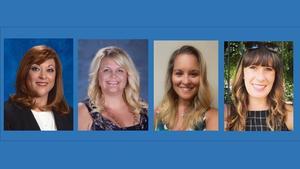 Admin Changes - Mary, Jeanette, Kelly, Kim slide.jpg