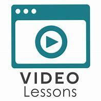 Video Trainings