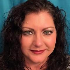 Michelle Kaase's Profile Photo