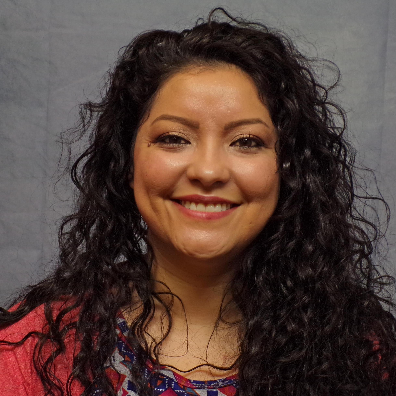 Cassandra Barajas's Profile Photo