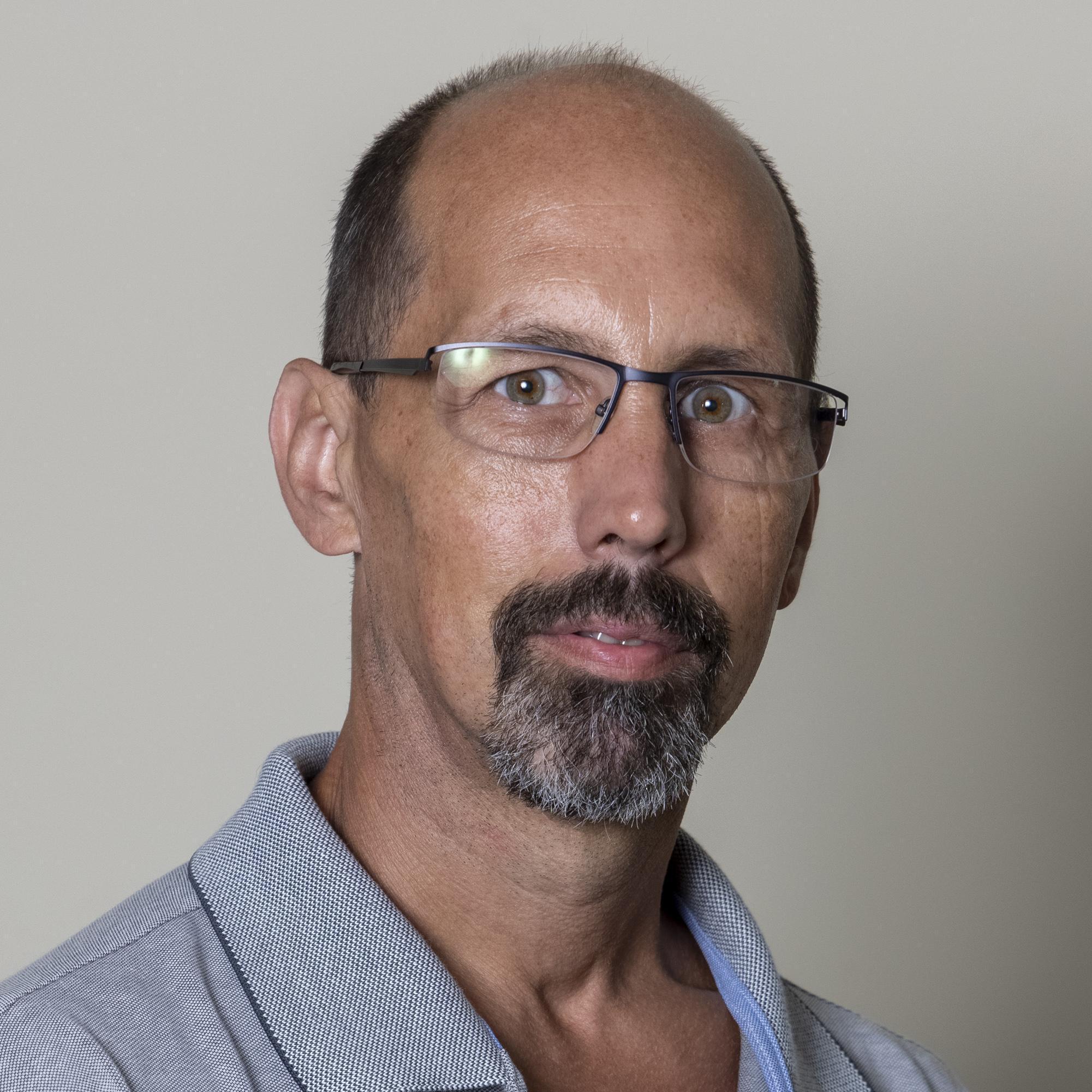 Paul Lehtonen's Profile Photo