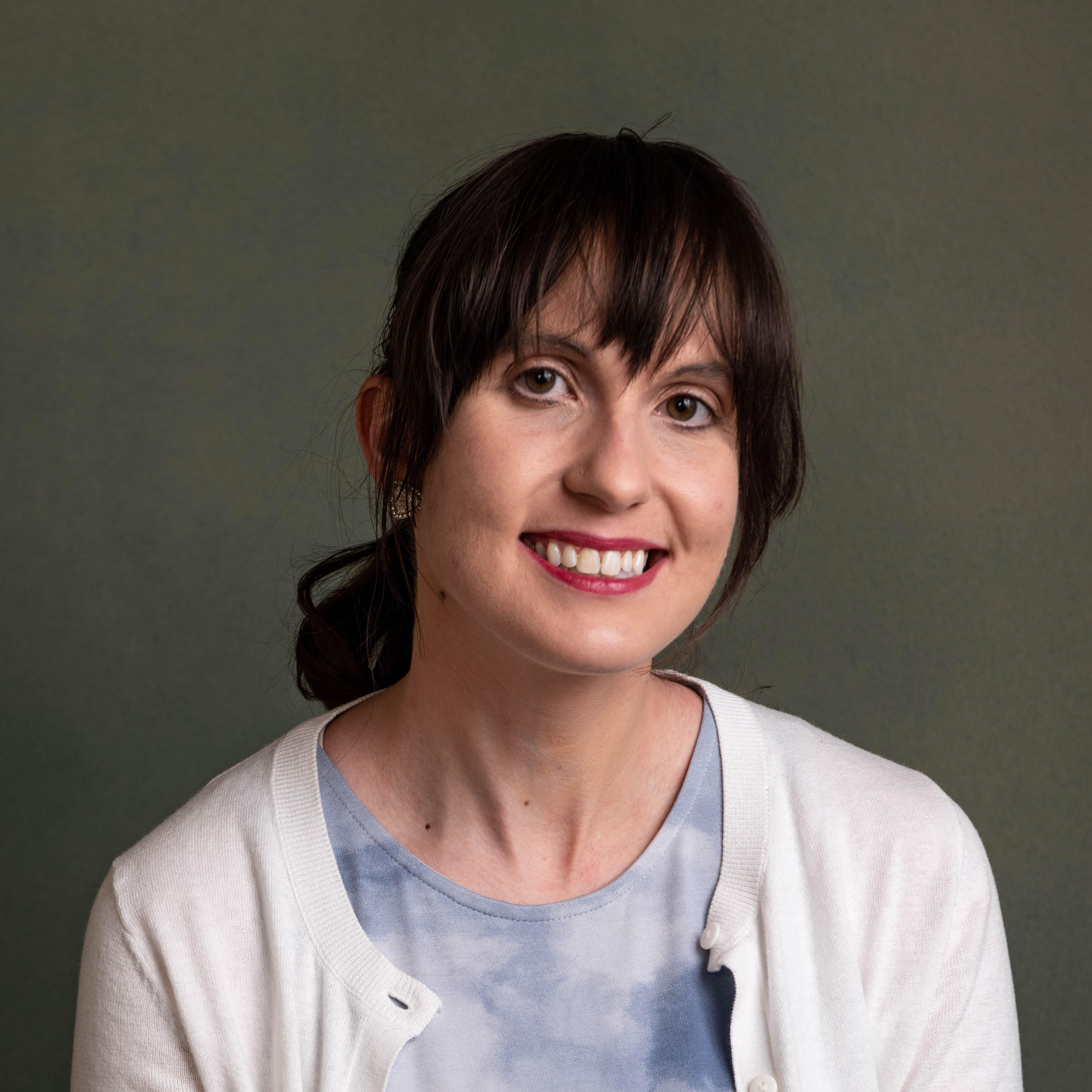 Brittany Hager's Profile Photo