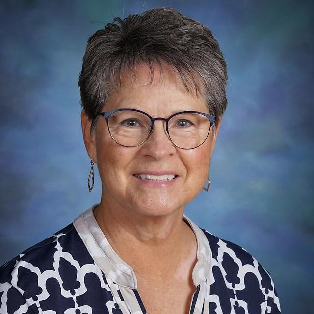 Kulpa Patty's Profile Photo