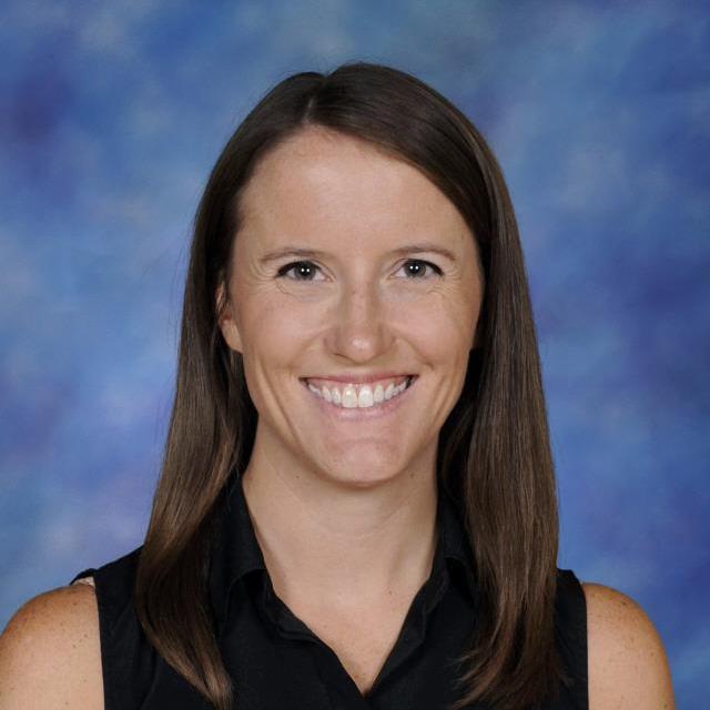 Erica Bartlett's Profile Photo