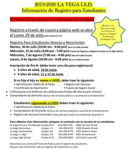Registration Information Flyer 2019-2020 SPANISH rev1.jpg