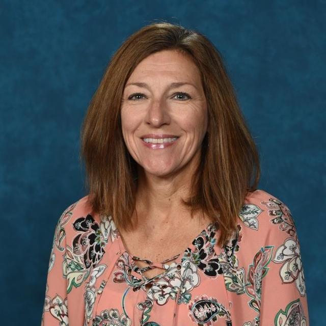 Sherri Canada's Profile Photo