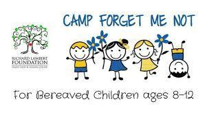 Camp Forget Me Not Thumbnail Image