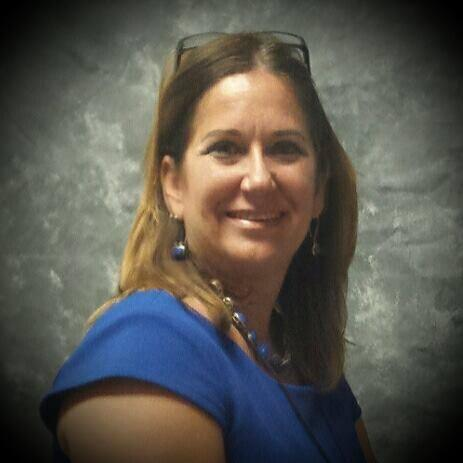 Giuliana Skok's Profile Photo