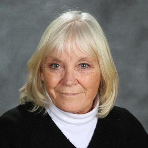 Catherine Cross's Profile Photo