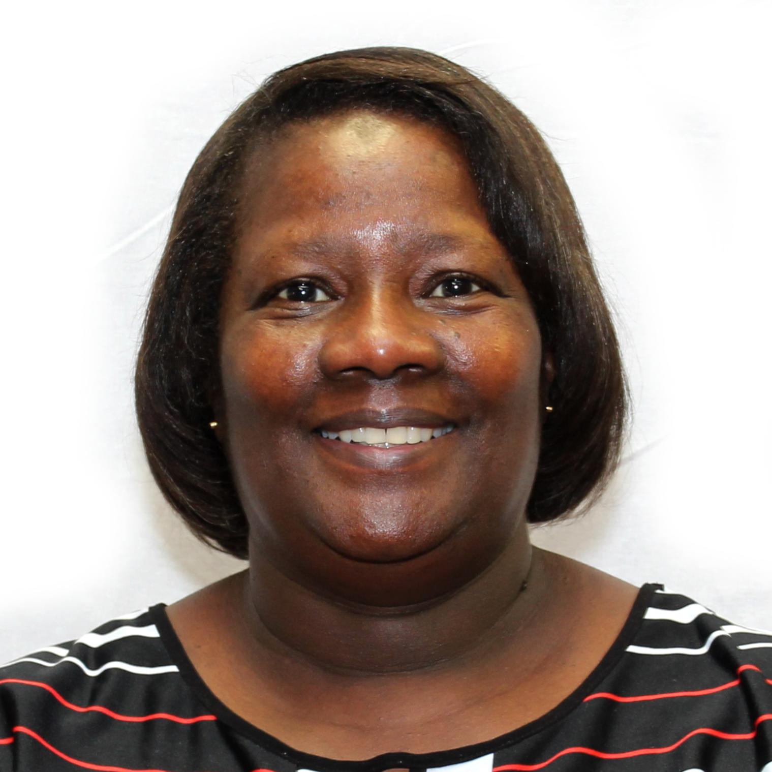 Carolyn Spruill's Profile Photo