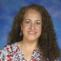 Lilia Zamora's Profile Photo